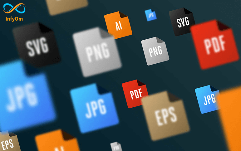 Which Logo File Format to Use Part-2
