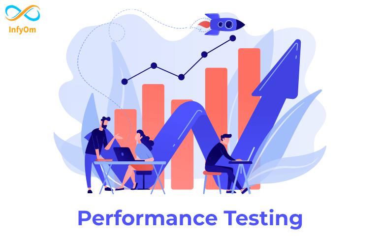 Performance Testing Part-1