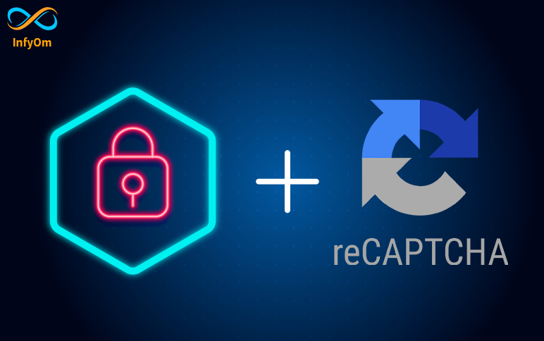 How to test reCAPTCHA form - prepare yourself for bots !