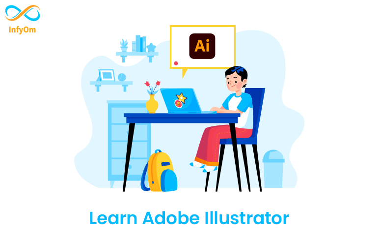 Why you should learn Adobe Illustrator?