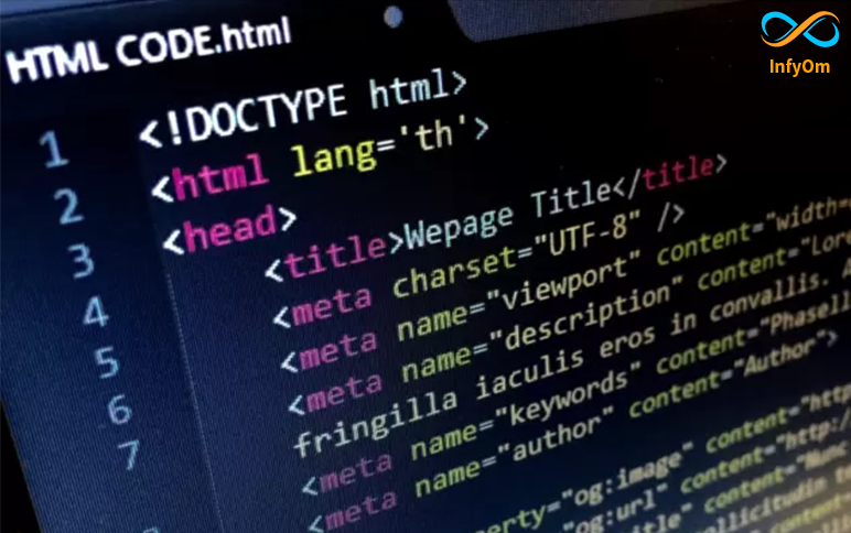 What is HTML <meta> Tag?