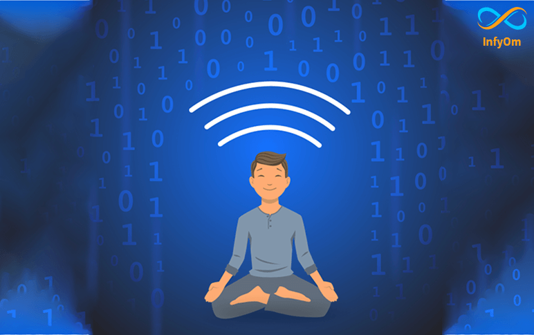 Business Learnings from Shree Bhagavad Gita Karma Yoga