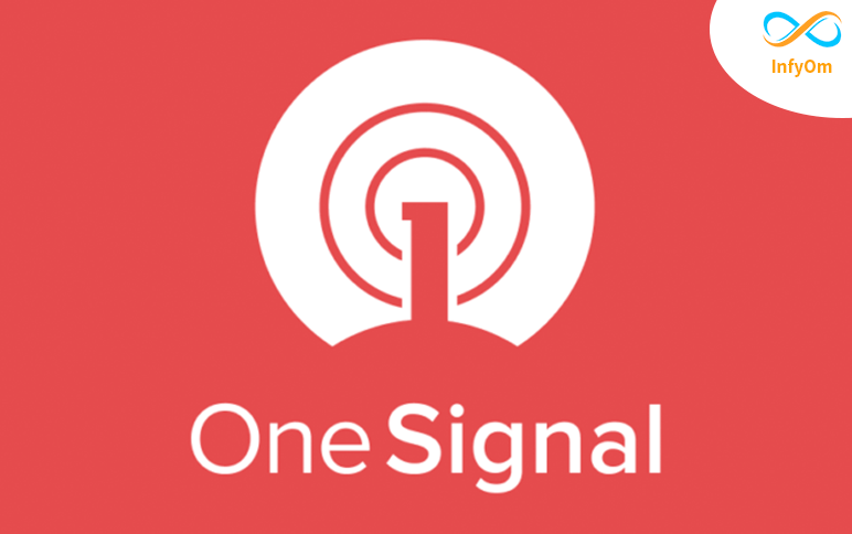 How To Integrate onesignal push notification in Android
