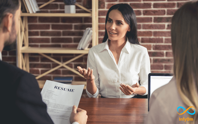 Recruitment:The things HR need to keep in mind
