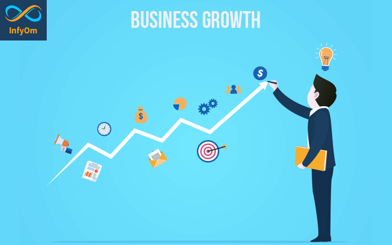 How to increase profit in our business - 1
