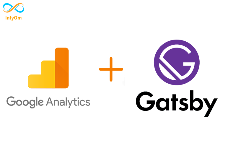 How to implement Google Analytics into Gatsby Site