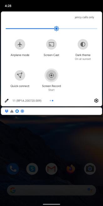 screen_recording_2